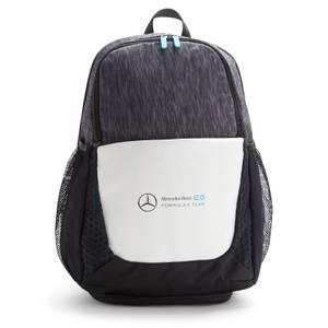 Team Backpack