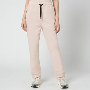 adidas by Stella McCartney Women's Asmc Sweatpants - Pearos