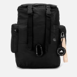 adidas by Stella McCartney Women's Asmc Backpack - Black