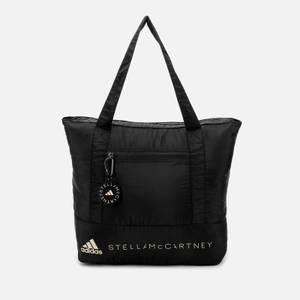 adidas by Stella McCartney Women's Asmc Tote Bag - Black