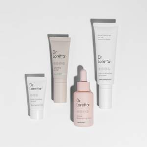 Dr. Loretta The Essentials Set (Worth $180.00)