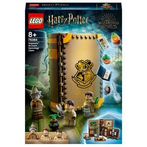 LEGO Harry Potter: Hogwarts Moment: Herbology Class (76384)