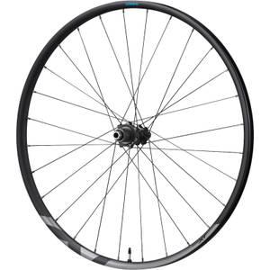 Shimano XT XC M8100 MTB Rear Wheel