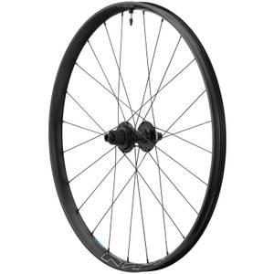 Shimano MT620 MTB Rear Wheel