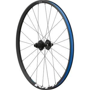 Shimano MT501 MTB Rear Wheel