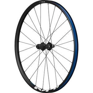 Shimano MT500 MTB Rear Wheel
