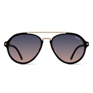 Velvet Eyewear Sunglasses - Jesse