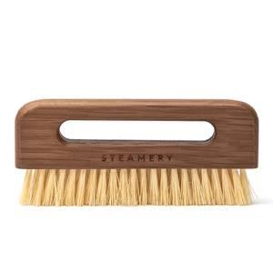 Steamery Vegan Pocket Brush