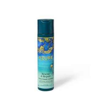 Azure Rescue & Repair Revolutionary Shampoo 250ml