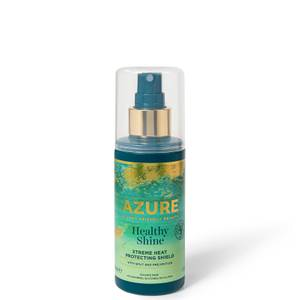 Azure Healthy Shine Xtreme Heat Protecting Shield 150ml