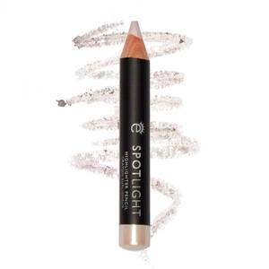 Eyeko Spotlight Highlighter Pencil