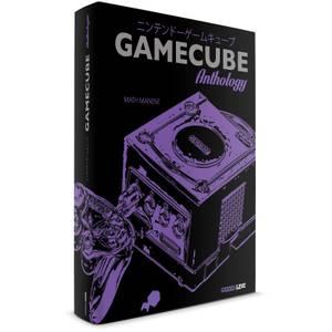 Nintendo GameCube Classic Edition Book