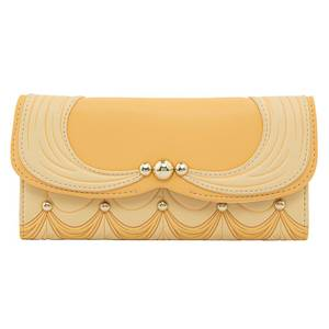 Loungefly Disney Beauty and The Beast Belle Cosplay Wallet