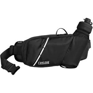 Camelbak Podium Flow Belt 21oz Hydration Pack