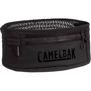 Camelbak Stash Storage Belt - Black