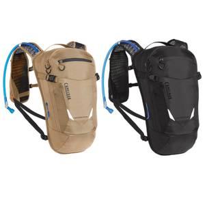 Camelbak Chase Protector Vest 8L with 2L/70oz Reservoir