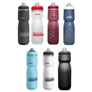 Camelbak Podium Chill 24oz Water Bottle
