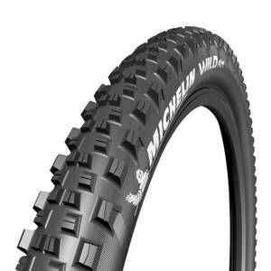 Michelin Wild AM Competition Line MTB Tyre