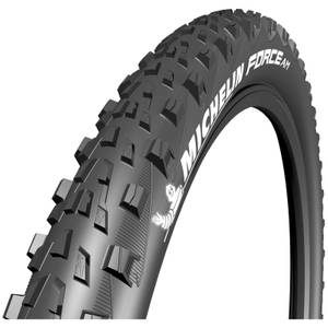 Michelin Force AM Performance Line MTB Tyre
