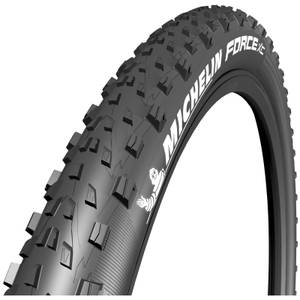 Michelin Force XC Performance Line MTB Tyre