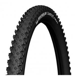 Michelin Country Race-R MTB Tyre