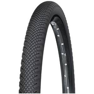 Michelin Country ROCK Tyre - 27.5x1.75