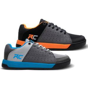 Ride Concepts Youth Livewire Flat MTB Shoes