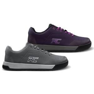 Ride Concepts Women's Hellion Flat MTB Shoes