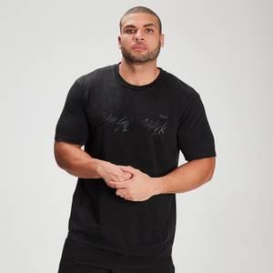 Мужская футболка MP x Зак Джордж