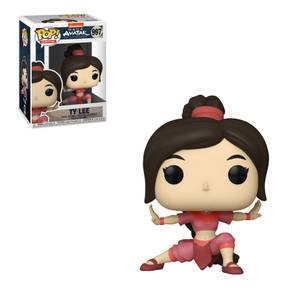 Avatar Ty Lee Funko Pop! Vinyl