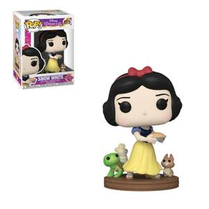 Disney Ultimate Princess Snow White Funko Pop! Vinyl