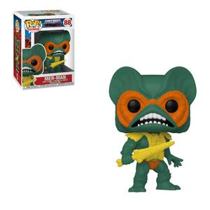 Masters of the Universe Merman Funko Pop! Vinyl