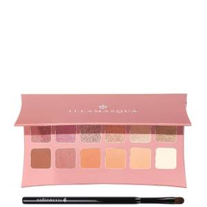 Illamasqua Eye Artistry Bundle (Various Shades)
