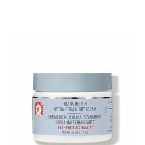 First Aid Beauty Ultra Repair Hydra-Firm Night Cream 48g