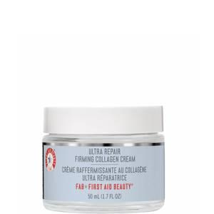 First Aid Beauty Ultra Repair Firming Collagen Cream 48g