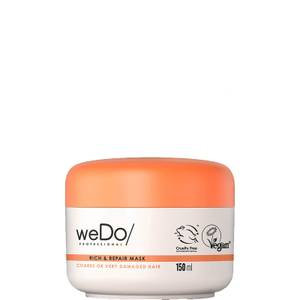 weDo/ Professional Rich and Repair Mask 150ml