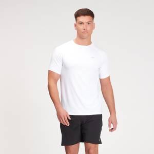 MP Men's Velocity Short Sleeve T-Shirt - White