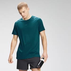 MP Men's Velocity Short Sleeve T-Shirt - Deep Teal