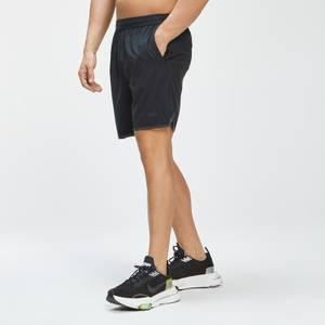 MP Men's Tempo Shorts - Black
