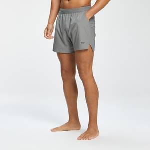 MP Men's Composure Shorts - Storm Grey