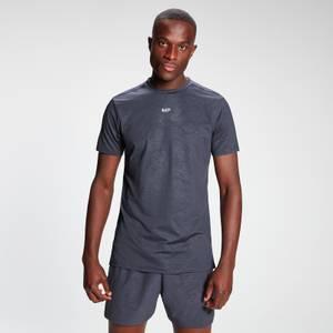 MP Men's Engage Short Sleeve T-Shirt - Graphite