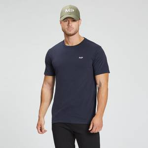 MP Men's Essentials T-Shirt - Navy