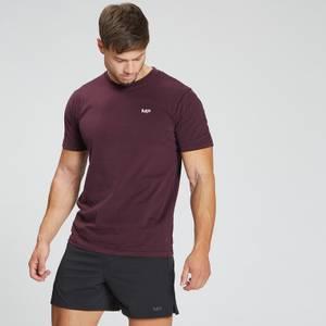 MP Men's Essentials T-Shirt - Port