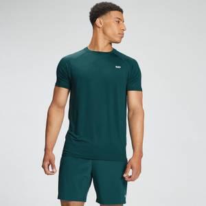 MP Men's Essentials Training T-Shirt - Deep Teal