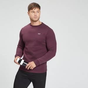 MP Men's Essentials Sweatshirt - Port