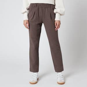 Varley Women's Copra Pants - Shale Marl