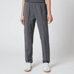 Varley Women's Hanley Pants - Forged Iron Marl