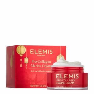 Elemis Limited Edition Lunar New Year Pro-Collagen Marine Cream 50ml