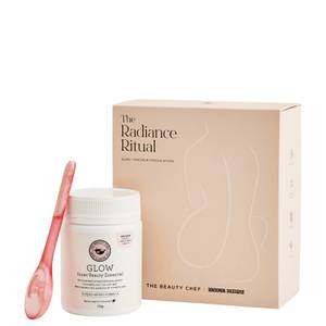 The Beauty Chef Radiance Ritual Set