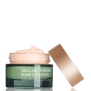 Biossance Squalane and Marine Algae Eye Cream 15ml